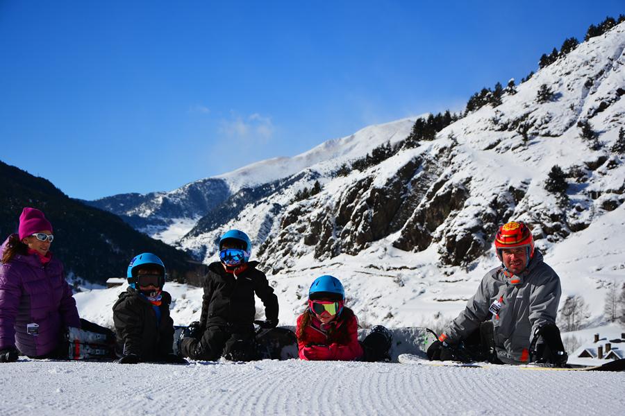 Book-Fotografic-Ski-Parador-Canaro