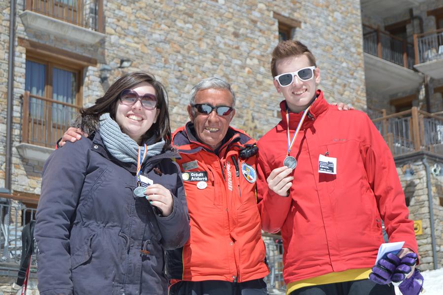 Medalles-Progres-Esqui
