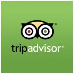 tripadvisor hotel canaro